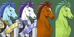 馬騎士ミニ4カラー.jpg
