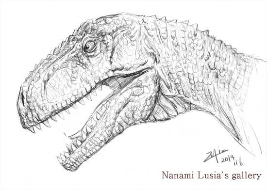 ギガノトサウルス01.jpg