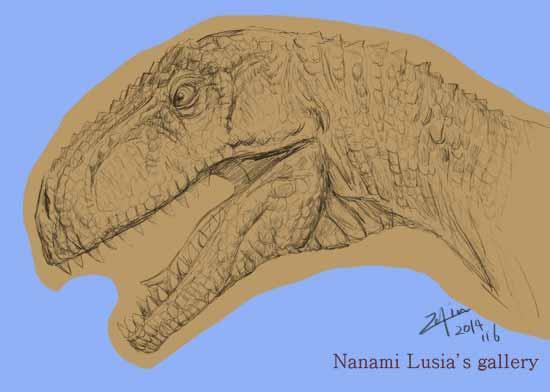 ギガノトサウルス02.jpg