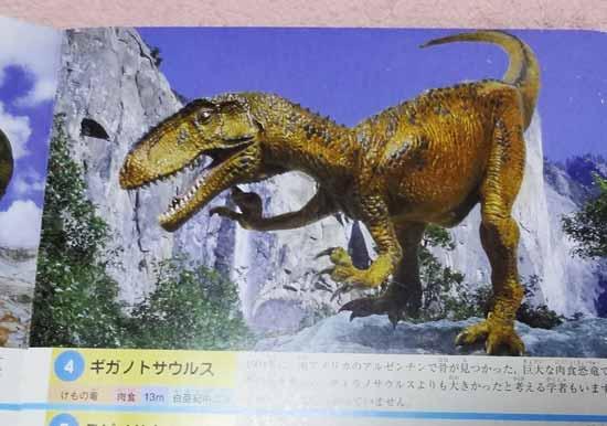20141107恐竜の本2.jpg