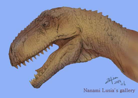ギガノトサウルス03.jpg