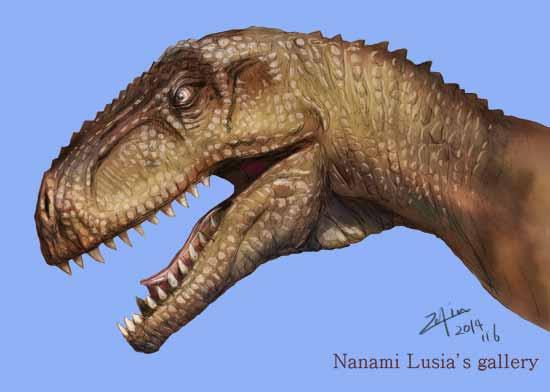 ギガノトサウルス04.jpg