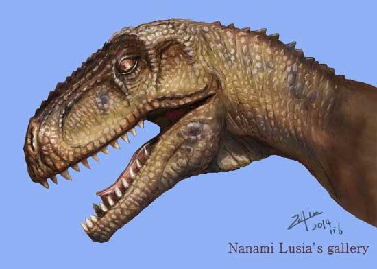 ギガノトサウルス05.jpg