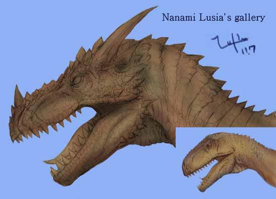 ギガノトドラゴン03.jpg