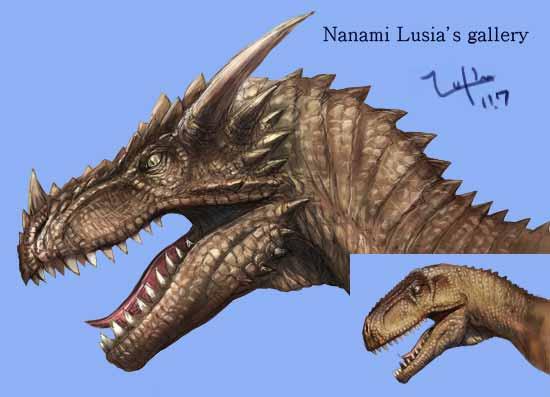 ギガノトドラゴン04.jpg