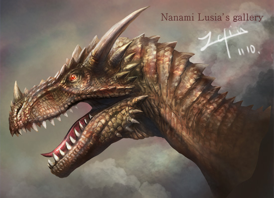 ギガノトドラゴン06.jpg