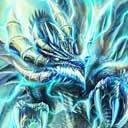 雷竜ヴィーヴル投稿_128.jpg