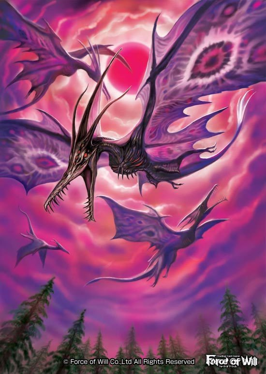 FOW_黒翼の恐竜_550.jpg
