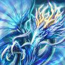ドラゴンイラスト_ヨルムンガンド_128.jpg